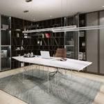 Urządzamy domowe biuro – praktyczne porady