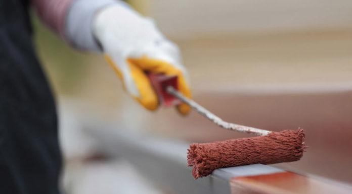 3 błędy w konserwacji metalowego ogrodzenia