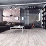 Amerykański loft w polskim wydaniu. Classen radzi, jak urządzić wnętrze w stylu nowojorskim