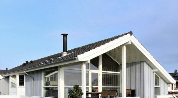 Zmiana perspektywy na poddaszu. O czym pamiętać, wymieniając stare okno dachowe?
