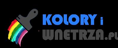 Serwis wnętrzarski i budowlany - Koloryiwnetrza.pl