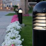 Jak zaprojektować oświetlenie zewnętrzne, które zwiększy nasze bezpieczeństwo?