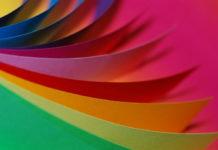 Trendy kolorystyczne w palecie Chromatic Professional Colors