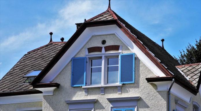 Wiadomo, kto tu rządzi! Wybieramy okna dachowe do dziecięcego pokoju na poddaszu