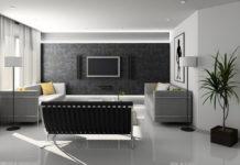 Mieszkanie pod klucz w Warszawie – jaki pakiet wybrać?