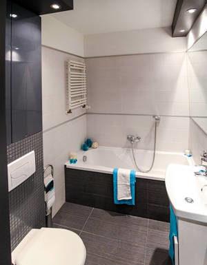 Doskonały zakup płytek łazienkowych – jak go nie żałować?