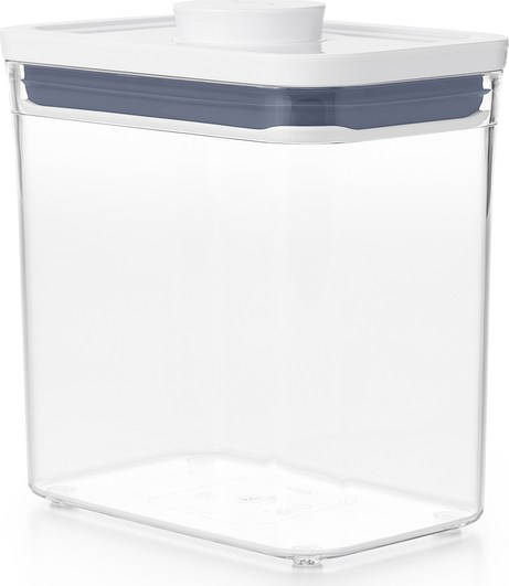 plastikowy-pojemnik-kuchenny