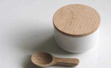 Pojemniki kuchenne - jak przechowywać żywność w domu?