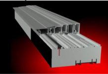 Ciepłe parapety – czym jest to rozwiązanie w budownictwie?