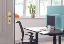Ergonomiczne biuro: O co zadbać i czego unikać