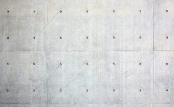 W jaki sposób wiercić otwory w betonie?