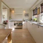 Zaprojektuj kuchnię Twoich marzeń!