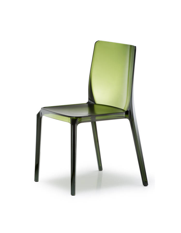 7 Modeli Krzeseł Konferencyjnych Idealnych Do Nowoczesnego