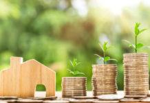 Inwestowanie w mieszkania na wynajem w Lublinie – czy warto?