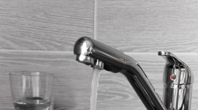 Zdrowa woda w każdym domu? To proste.